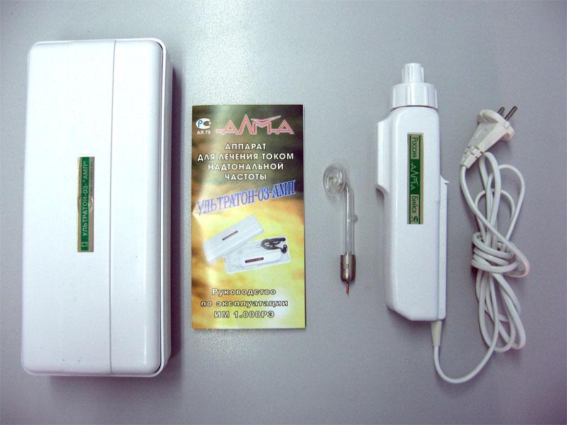 Ультратон 03 амп инструкция по применению relizuacellphone.
