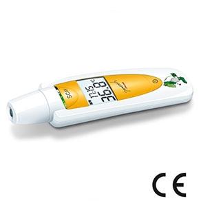 ... , термометр электронный купить - Zdravim.ru