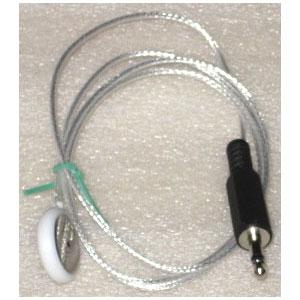 samodelniy-vaginalniy-elektrostimulyator-mishts
