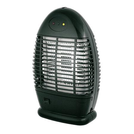 терминатор отпугиватель насекомых